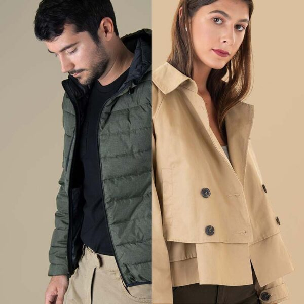 wholesale jackets, sweaters, hoodies and coats