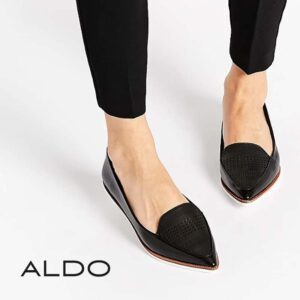 wholesale Aldo shoes