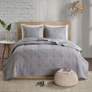 wholesale bedding