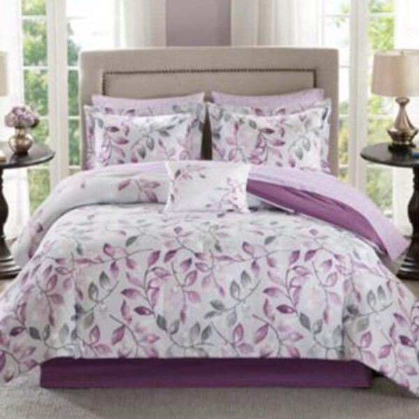 wholesale bedding