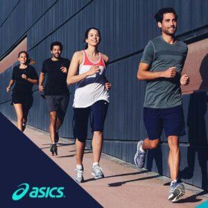 wholesale asics sports wear