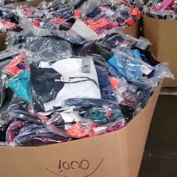 wholesale asics sports wear
