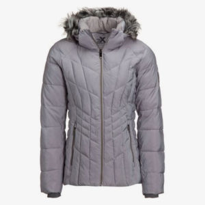 wholesale liquidation - winter jackets