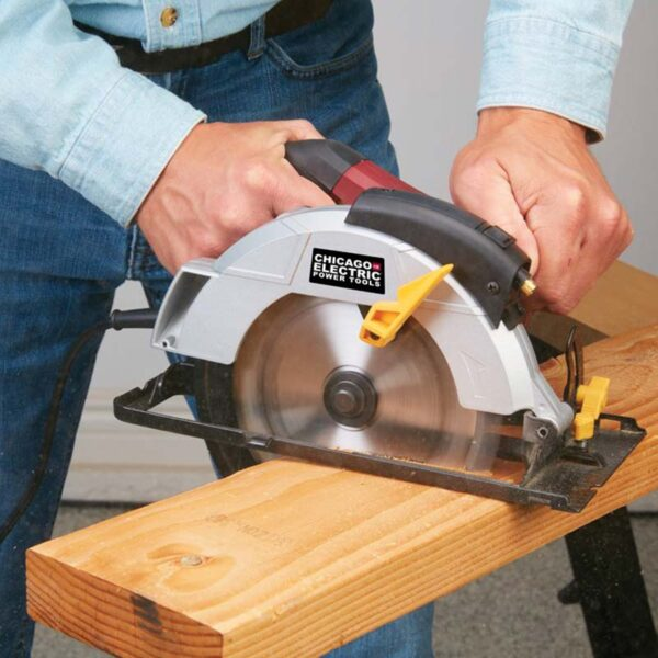 wholesale tools by pallet from Harbor Freight