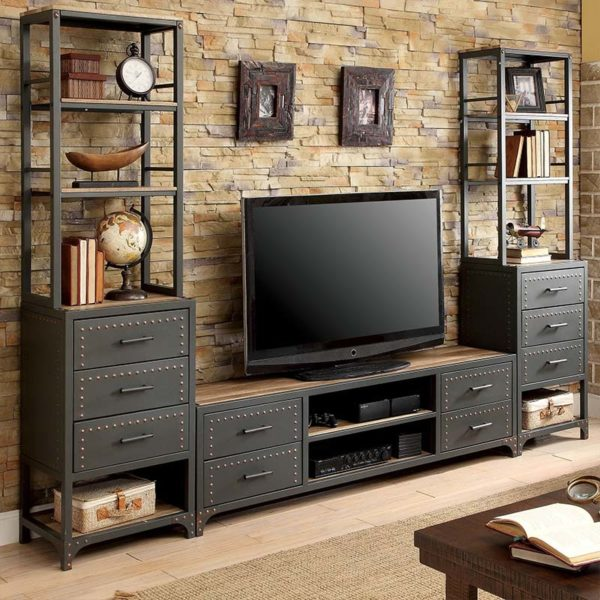 Lot of furniture from Overstock.com