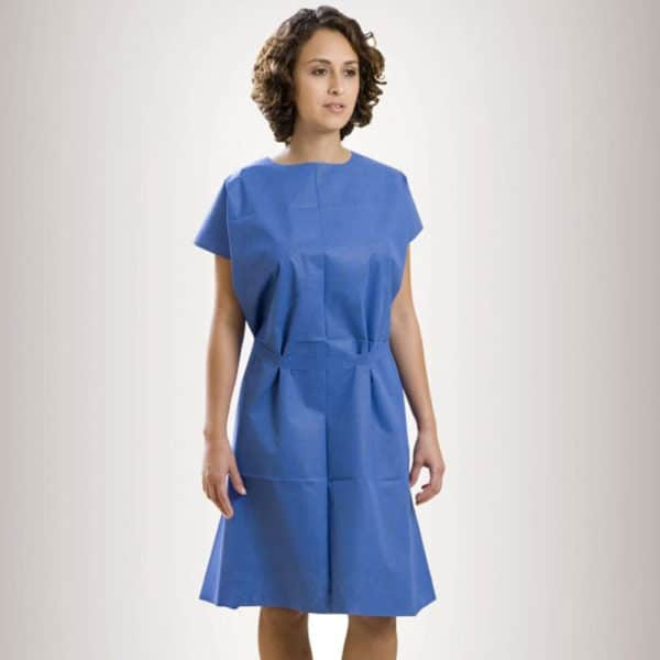 wholesale medical gowns