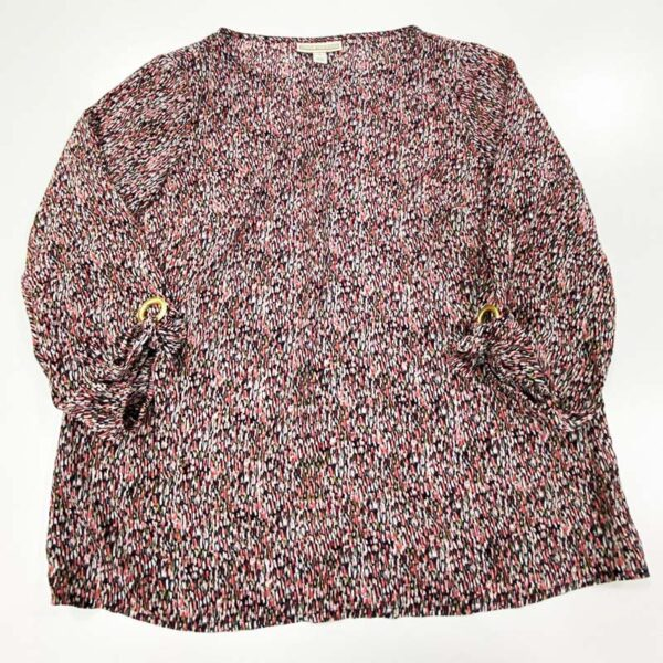 Wholesale women's tops from TGT