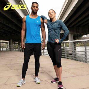 wholesale Asics sportswear
