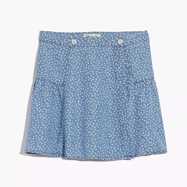 wholesale high-end clothing