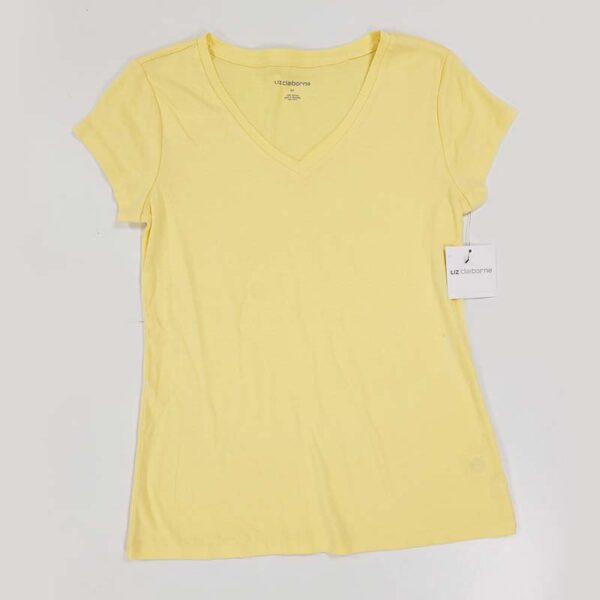 wholesale women's clothing from spring/summer season
