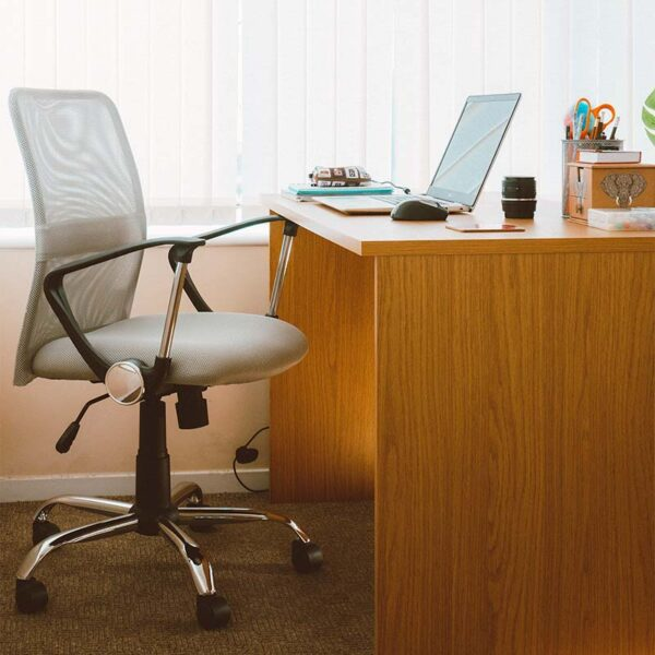 office furniture by truckload