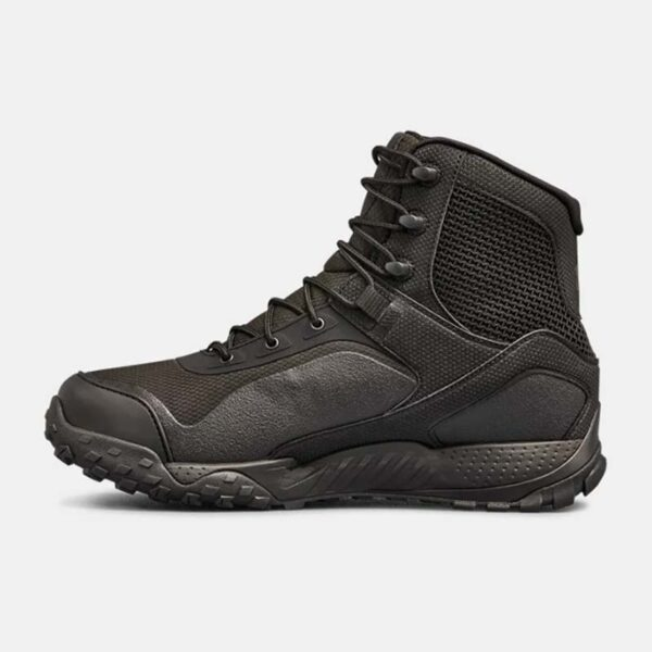wholesale tactic boots