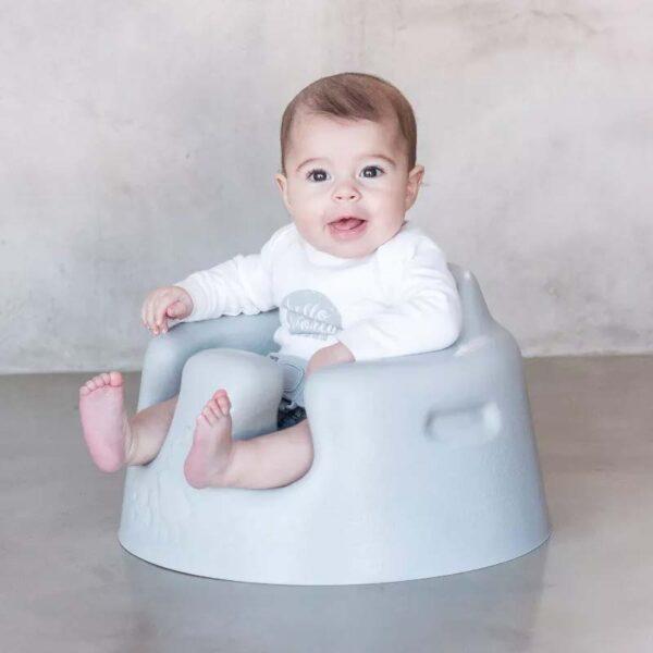 Wholesale baby items